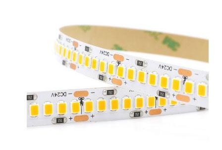 co je to LED dioda
