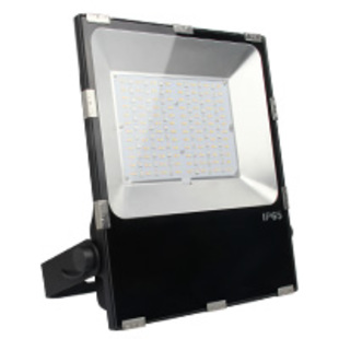 Mi-Light LED reflektor RGB+CCT | 100W | 8500lm | 2,4GHz + WiFI |