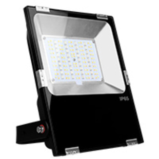 Mi-Light LED reflektor RGB+CCT | 50W | 4000lm | 2,4GHz + WiFI |
