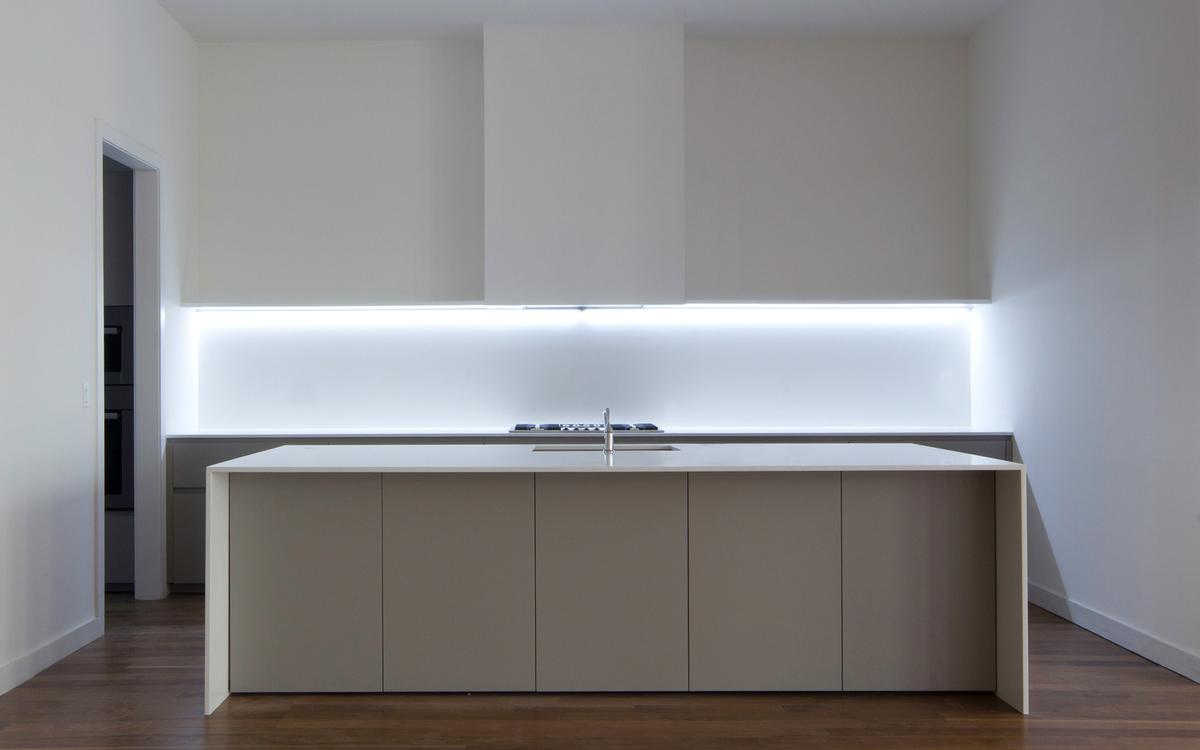Jak správně osvětlit kuchyňskou linku   f56f78ebb8
